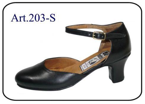 Zapatos De Playa Para Adultos Online Zapatos De